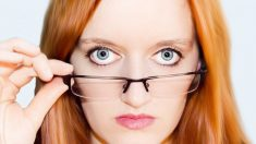 Es una suerte que podamos contar con una gran cantidad de gafas según nuestros gustos y preferencias.
