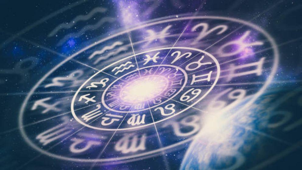 Descubre el horóscopo para hoy martes 18 de junio