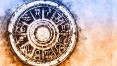 Descubre el horóscopo para hoy  miércoles 19 de junio