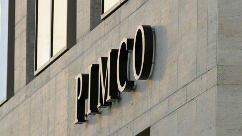 Sede de Pimco