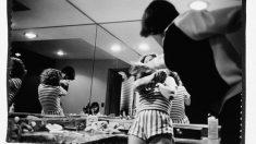 serie 'Holy' en la que Donna Ferrato documenta la violencia contra la mujer y que le ha valido el Premio PHotoespaña 2019.