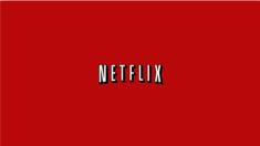 Todos los pasos para poder cancelar la cuenta de Netflix de forma fácil