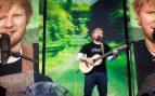 ed-sheeran-madrid-wanda-2019