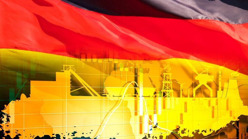 Empresas-temem-hiuda-Alemania-Inversiones-nucleares-interior
