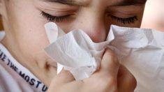 Son muchas las personas que se preguntan lo que sucedería si se aguantaran las ganas de estornudar.