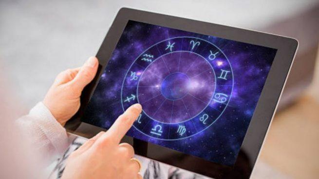 Horoscopo de hoy 21 de junio 2019