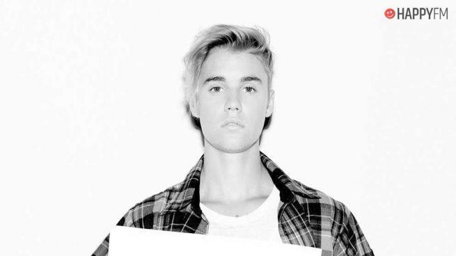 Justin Bieber ha ilusionado a sus seguidores con este esperanzador mensaje en Twitter