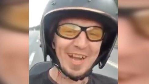 youtuber ruso