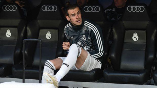 Al Madrid le cuadran las cuentas