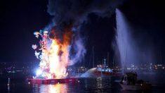 Guía para celebrar la noche de San Juan en Alicante