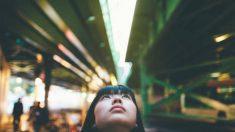 Aprende cómo hacer fotos con efecto Bokeh con el móvil