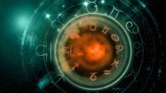 Descubre el Horóscopo para el día de hoy, 23 de junio