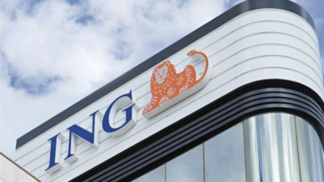ING vende su sede de Las Rozas (Madrid) a Berings antes de irse al Campo de las Naciones