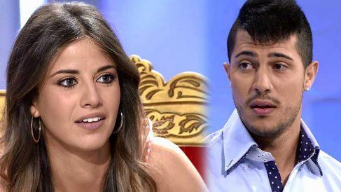 Jenny y Raúl cada vez más distanciados en 'MYHYV'