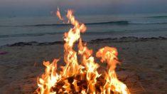 Las mejores frases para celebrar a lo grande la llegada del verano y la Noche de San Juan 2019