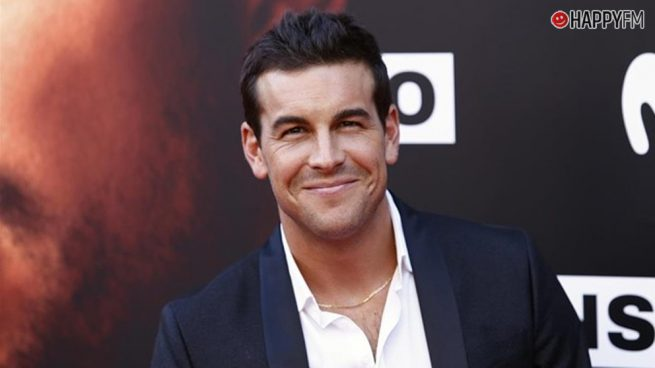 Image result for mario casas