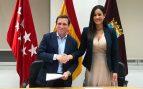 Bajadas de impuestos y más inversión, las claves de los primeros presupuestos de Almeida