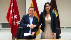 Almeida y Villacis