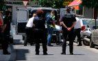 Un hombre sospechoso de matar a su pareja en Córdoba ya había asesinado a otra en 2002