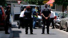 Posible caso de violencia machista en Córdoba (Foto: EFE)