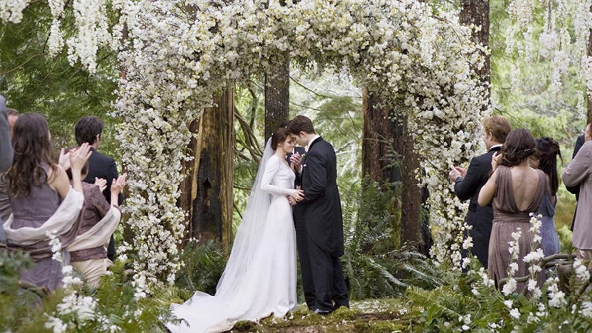 ¿Cuál es la edad idónea para casarse?