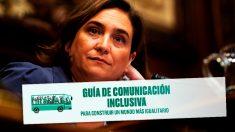 GUIA-COMUNICACION-INCLUSIVA-interior