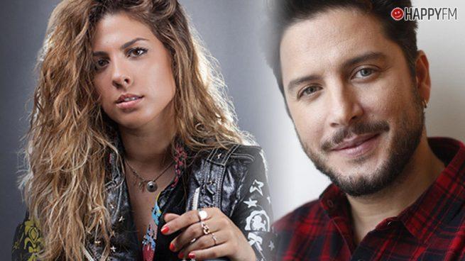 Manuel Carrasco y Miriam Rodríguez, dos artistas que logran hacer los sueños realidad