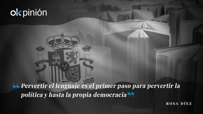 ¿Quién protege el derecho a utilizar la lengua común en Cataluña?