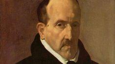 Sus obras y su corriente se llamaron gongorismo.