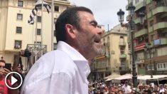 José López, el alcalde más chulo de España.