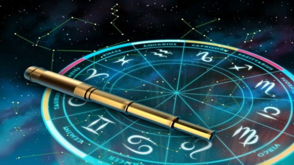 Descubre la predicción del horóscopo para hoy 24 de junio