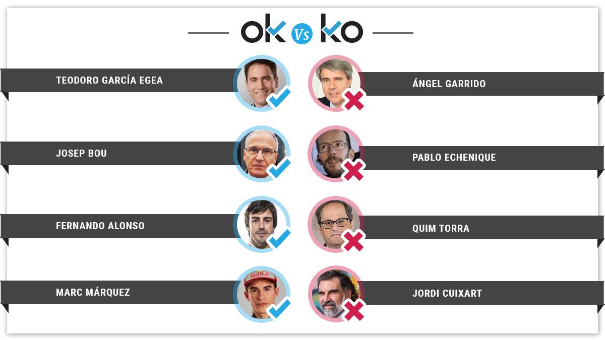 plantilla-interior-okko-28-01-2019-(1)OK-(1)
