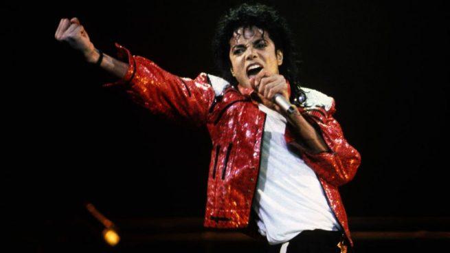 El 25 de junio de 2009 murió Michael Jackson