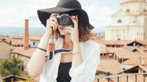 4 consejos para poner a punto tu cámara de fotos paso a paso