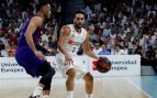 Real Madrid – Barcelona, en directo | Final Playoff Liga Endesa hoy