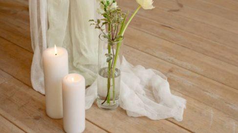 Pasos y remedios para limpiar la cera del suelo sin rayarlo