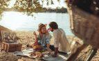 vestirse para un picnic verano