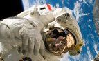 curiosidades sobre astronautas