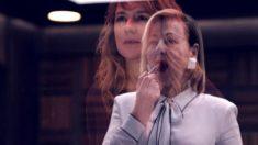 Carmen Machi protagoniza la parte española de 'Criminal'