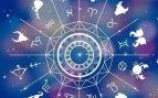Descubre el horóscopo para hoy 25 de junio