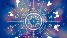 Horoscopo de hoy 25 de junio 2019