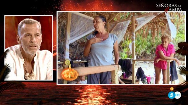 isabel-pantoja-carlos-lozano-supervivientes