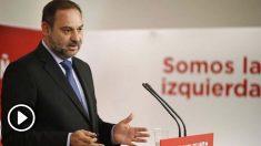 El PSOE dice desconocer los pactos con los separatistas y exige «no bloquear» la investidura