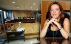 La juez que exigió a un abogado «el don de la ubicuidad» rectifica y suspende la vista