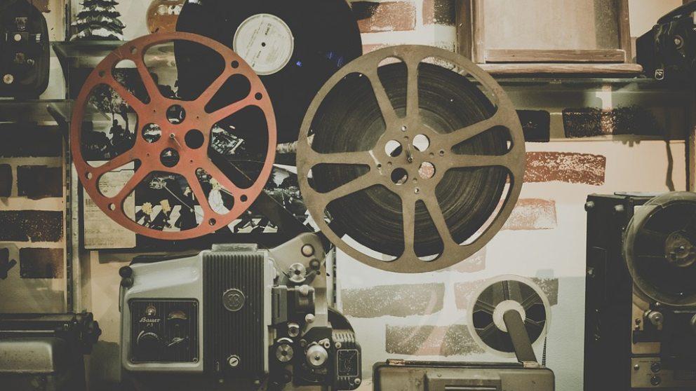 Lee famosas frases de cine
