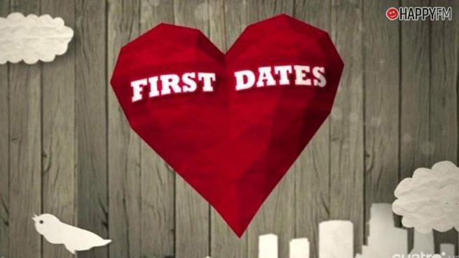 'First Dates': La desmesurada reacción de una comensal que ha sorprendido a todos