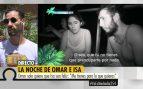 asraf-chebelita-omar-supervivientes