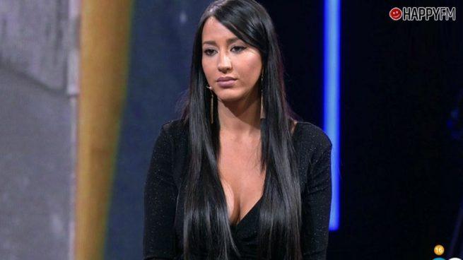 """Aurah Ruiz ('GH VIP 6') no puede más: """"Me estoy muriendo"""""""