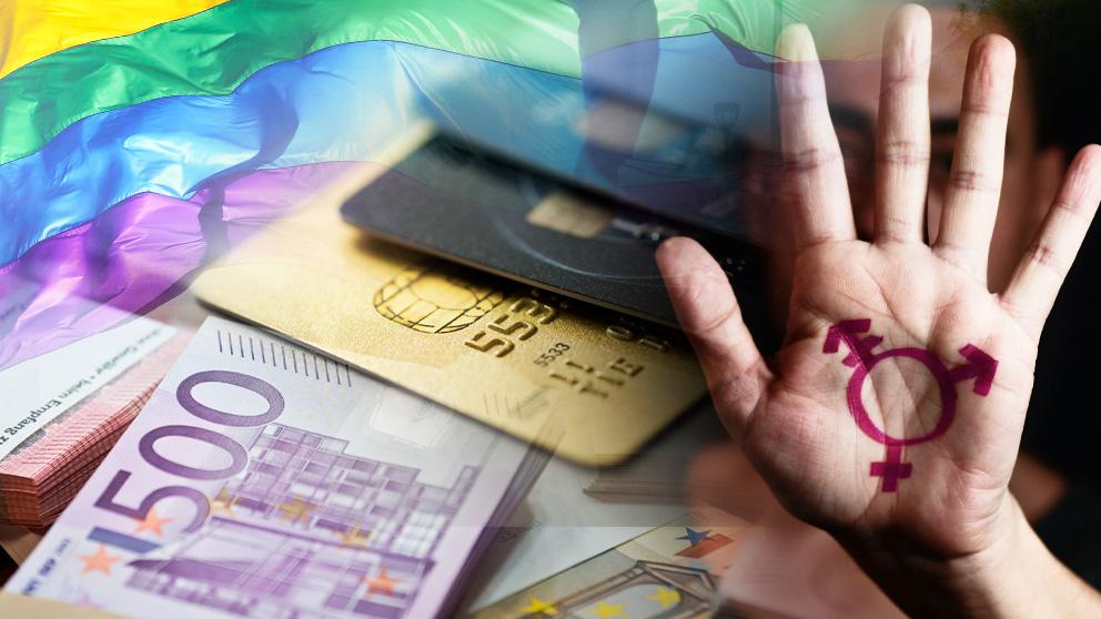 banca-clientes-transgenero-interior