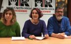 'Consulta Popular Monarquía o República' @EP
